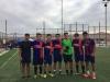 deportes_7