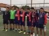 deportes_8