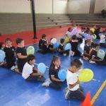 """Colegio San Jorge celebra el """"Día del Estudiante"""""""