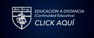 Clases Online Colegio San Jorge